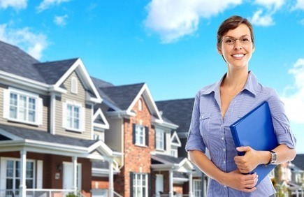 Improve Your Profit Margins by Hiring a Property Management Company | Graham Commercial Real Estate | Scoop.it