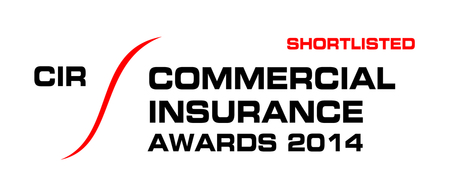 Covered shortlisted for Commercial Broker of the Year! | insurance-solutions | Scoop.it