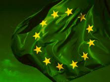 Échos d'euro-écolos: Un code de conduite pour les députés européens | Union Européenne, une construction dans la tourmente | Scoop.it