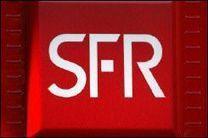 Vivendi : se séparer de SFR pour mieux préparer la vente de l'opérateur ? | INFORMATIQUE 2015 | Scoop.it