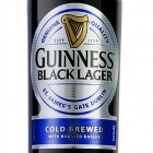 Reviewing Guinness Black Lager | CraftBeer | Scoop.it