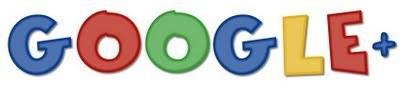 Google+ : tous les comptes bientôt vérifiés | Le Blog du Web | Méli-mélo de Melodie68 | Scoop.it