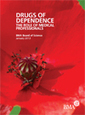 REPORT: Authoritative and  in-depth examination of drugs of dependence in UK by British Medical Association   Drugs, Society, Human Rights & Justice   Scoop.it