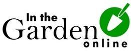 DIY: Seed Drying Racks | In the Garden Online | Annie Haven | Haven Brand | Scoop.it