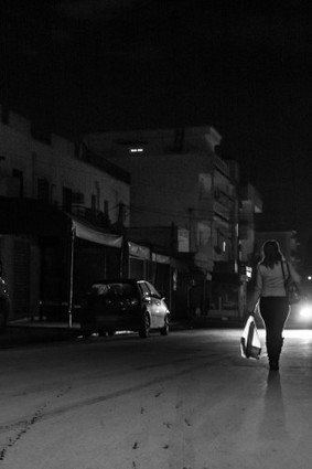 Revoilà le couvre-feu en Tunisie | Kmar Bendana (IRMC) | HCTC | ifre | Scoop.it
