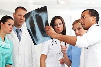 What is Digital Radiography? | MedicsPro Radiography Agency | Scoop.it