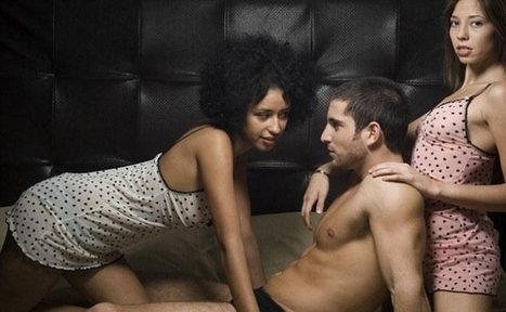 Couples and Singles Looking Threesome Dating Profiles   Couplesclub, Threesome Adult Dating, Get Sex Girls Tonight, Find Women Seeking Men   Scoop.it