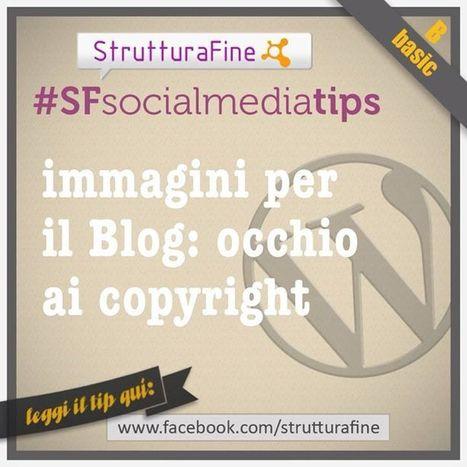 StrutturaFine - Photos from StrutturaFine's post | Facebook | StrutturaFine Social Media Tips | Scoop.it