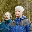 Much left to do on Irene stream restoration - North Country Public Radio | Fish Habitat | Scoop.it