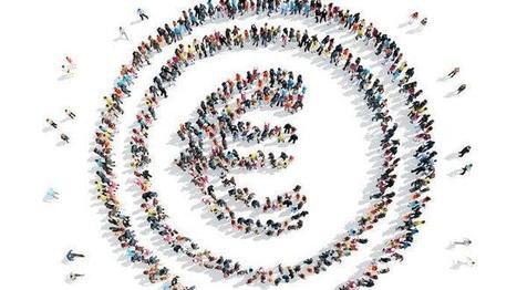 Crowdlending : les minibons dans les starting-blocks | Financement énergétique | Scoop.it