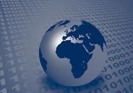 10 Diritti e Principi di Internet | Anonimato | Scoop.it