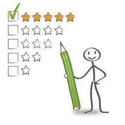 Comment les avis d'internautes influencent les parcours d'achat ? | Expérience Utilisateur (UX) | Scoop.it