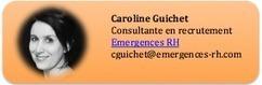 Tous DRH... Mon oeil ! - Guichets-RH 2.0 | Management et Stratégie | Scoop.it