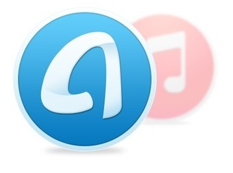 Top 10 Alternatives to Apps on Mac 2014   iMobie Guide   iDevices Tips and Tricks   Scoop.it