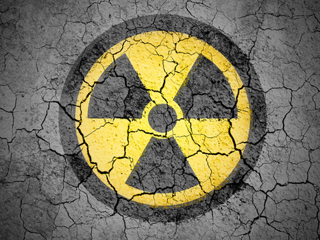 Whistleblower: Nuclear Disaster in America Is More Likely Than the Public Is Aware of | fitness, health,news&music | Scoop.it