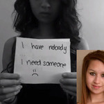 Anonymous Tracked Down the Jailbait-Loving Perv Who Destroyed Amanda Todd's Life   VICE   Allicansee   Scoop.it