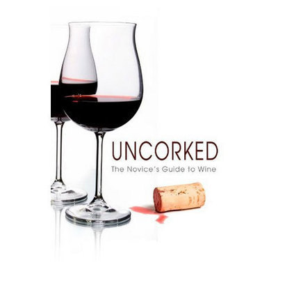 Amazon coupon 10% off on Wine | Coupons blog | Scoop.it
