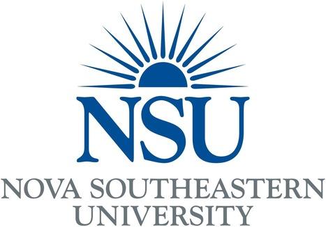 Nova Southeastern University Researcher Identifies New, RARE, Sea Lily Species - Newswise (press release) | Marine Omics #Marine #Genomics | Scoop.it