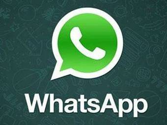 Mumbai cops create WhatsApp groups to speak to citizens - Times of India | The Social Revolution | Scoop.it