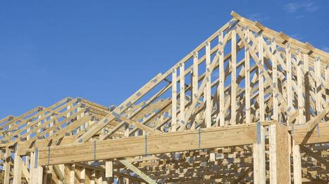 New home sales soar on heels of strong builder sentiment - Birmingham Business Journal | Birmingham Real Estate | Scoop.it