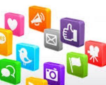 ¿Necesita mi empresa una App? :: Artículos | NaturalSeoArgentina | Scoop.it