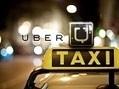 Camions autonomes : Uber acquiert Otto et lorgne vers le fret | Acteurs du Numériques | Scoop.it