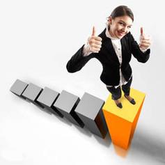 ¿Multiemprendedoras? Las mujeres dan pasos enormes en el Emprendimiento Europeo. | mujeres emprendedoras | Scoop.it