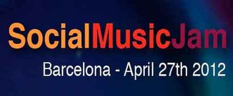 Jamming to the Tune of Spanish Music Industry and Streaming Effects in Barcelona | Music business | Scoop.it
