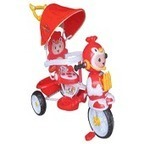 Online shopping for kids in India - Variety of items available!   kinderspaces   Scoop.it