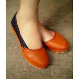 Peluang Bisnis Sepatu: Flatform Denim - AyeshaShop.Com   Peluang Usaha 2013   Scoop.it