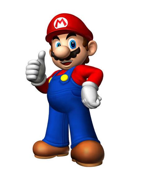 Hoy es el cumple de Super Mario Bros. | Educar con las nuevas tecnologías | Scoop.it