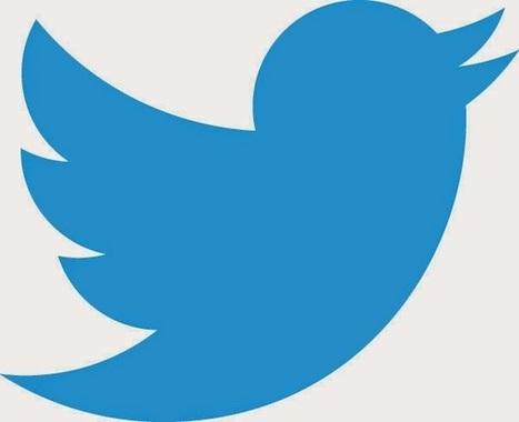 Twitter accepte maintenant les GIFs Animés - #Arobasenet | Médias et réseaux sociaux | Scoop.it