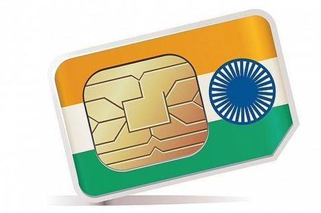 Etisalat and Batelco lose Indian licences - Telecoms - News & Features - ITP.net | Mobile & Technology | Scoop.it