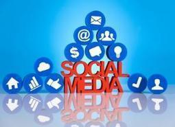 Using Social Creative to Trump Data -- AJ Vernet, GM Social, Sizmek - AJ Vernet and Joseph Epstein - Cup of Yo! - Jack Myers | Digital Advertising Business | Scoop.it