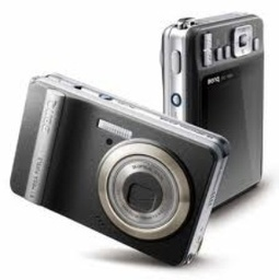 Digital Cameras: The Modern Advanced Gadgets | Buy online Products in Pakistan | Scoop.it