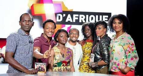 Canal+ : un rythme de croissance de 30% en Afrique | La vidéo dans un monde connecté | Scoop.it