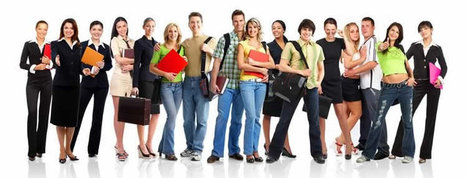 Purpose Of Extensive Research To Write A Research Paper | Writing Services Help | Scoop.it