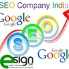 Top Website Promotion service providers in India