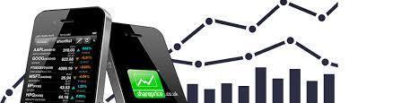 Mobile App Development London | SEO Company London | Scoop.it