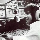 Les radios pirates | Music Industry sources | Scoop.it