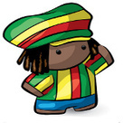 Les présidents marionnettes de l'Afrique | Actualités Afrique | Scoop.it