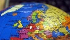 SOCIETÀ ITALIANE DI INGEGNERIA: LE DIMENSIONI CONTANO | Marketing per il mondo del progetto | Scoop.it