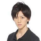 Mariya Ise, Yoko Hikasa Lead The Flowers of Evil Cast | Anime News | Scoop.it