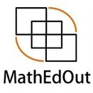 """The MathEd Out Podcast 