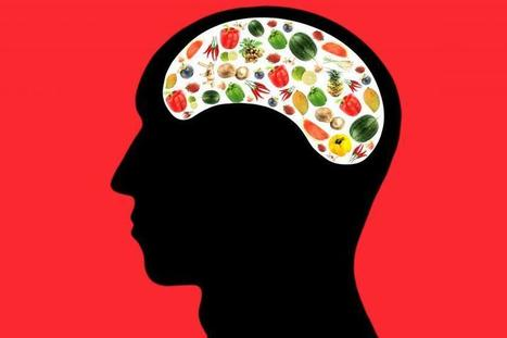 7 Nutrients To Protect Your Brain From Aging: Flavanols, Fish, Nuts, And ... - Medical Daily   middle-age men   Scoop.it