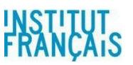 La France attribue 46 bourses scientifiques à des chercheurs égyptiens | Égypt-actus | Scoop.it