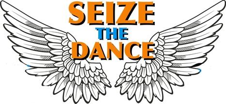 Seize The Dance Gym | hip hop dance classes | Scoop.it