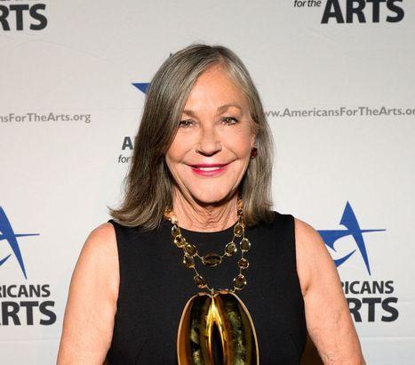 How One of America's Top Art Collectors, Alice Walton, Plans to Change the Art ... - Observer   Creative Art   Scoop.it