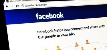Should MOOCs incorporate Facebook for collaboration?   Learning with MOOCs   Scoop.it