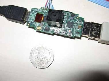 Groupe: Raspberry Pi - element14 | Raspberry Pi | Scoop.it